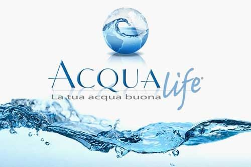 ACQUA LIFE MEDICAL