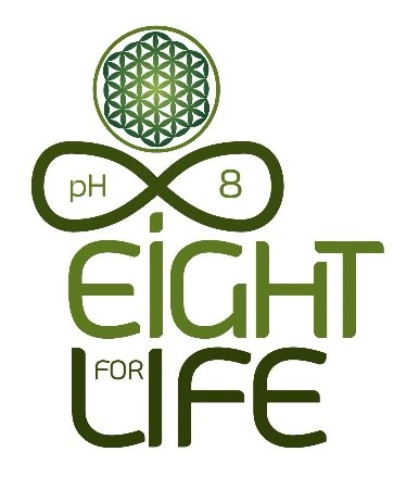 EIGHT FOR LIFE